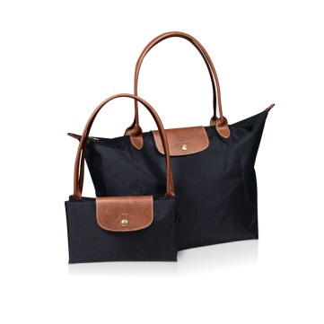 Longchamp_LePliageFoldingBag870x1110