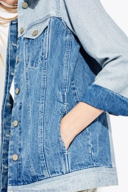 The_Doublestar_Denim_Jacket_Tortoise_145_1